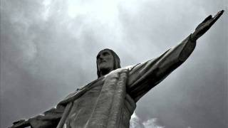 Antonio Pinto - A Morte (Senna OST)
