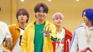 Things you didn't notice in BTS Butter MV (Cooler Remix) cRACk