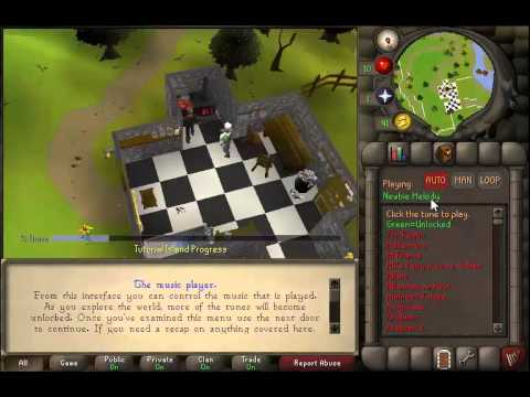 3 Runescape Classic Moments That Will Make You Feel Nostalgic