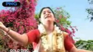 Video Bengali Nimai Sannas pala Kirtan  Tapan Ghosh download MP3, 3GP, MP4, WEBM, AVI, FLV Juli 2018