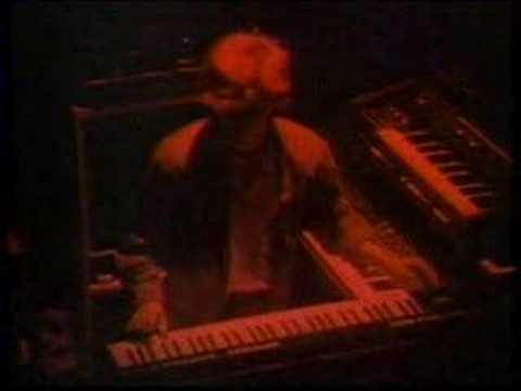 Download Duran Duran - Save A Prayer - Live London 1982 HQ
