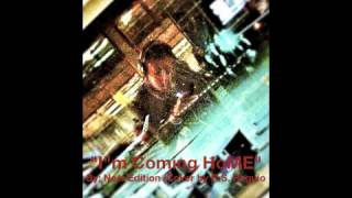 Im Coming Home-new edition cover.m4v