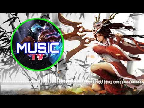 EDM Chất Từng Nhịp - Alan Walker Losing Sleep (New 2018)