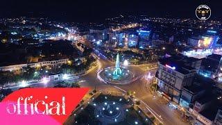 Video Cà Mau - A Young City of Vietnam download MP3, 3GP, MP4, WEBM, AVI, FLV Juli 2018