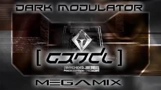 Grendel Megamix From DJ DARK MODULATOR