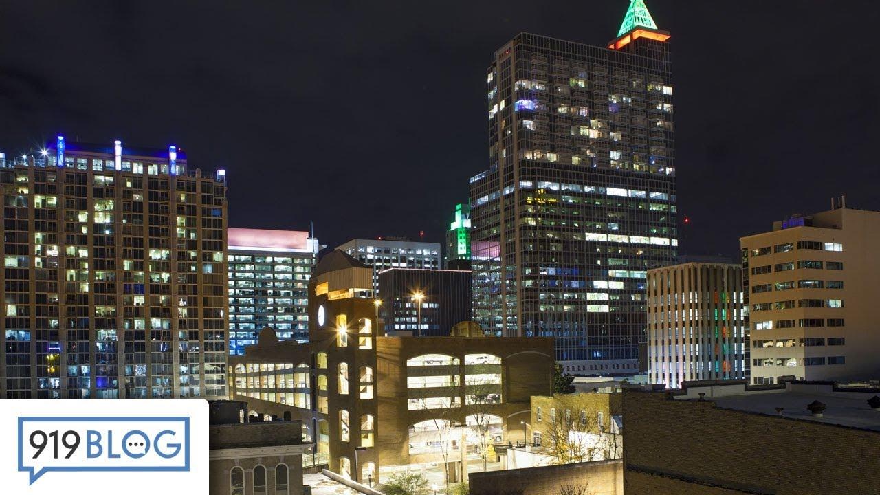 Best Downtown Raleigh Restaurants Open Late 919 Blog -3315