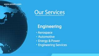 AMSI Consultancy Services-INDIA,USA,UK