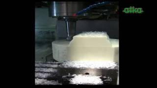 Atka Kunststoffverarbeitung Gmbh kunststoffverarbeitung