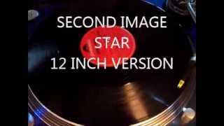 SECOND IMAGE - STAR (12 INCH VERSION)
