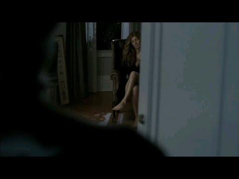 American Horror Story | Murder House - Vivien é Violentada