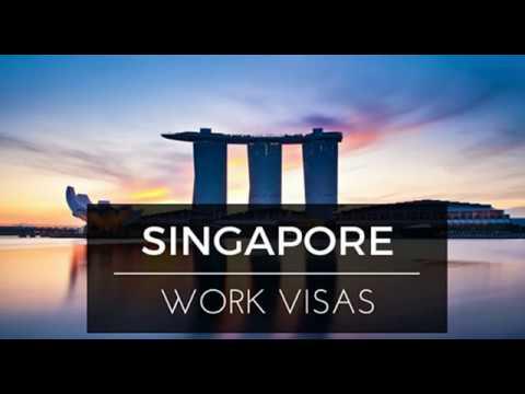 accountant-jobs-in-singapore//latest-job-openings-in-singapore//how-to-get-work-permit-in-singapore
