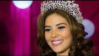 «Мисс Гондурас» найдена мертвой (новости)