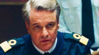 Фильм «Курск» — Русский трейлер [Субтитры, 2018]