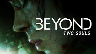 За гранью: Две души фильм #3   Beyond: Two Souls Movie #3