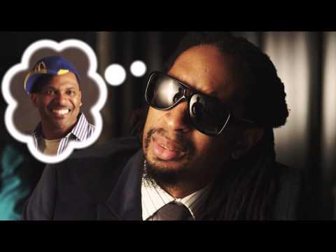 Lil Jon, McDonald's & a Special Celebrity Guest McWrap That!