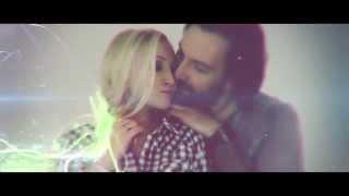 DwaA - Do końca świata (Official Video)