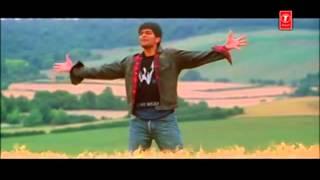 Kaun Hai Jo Sapno Mein Aaya  Kaun Hai Jo Sapno Mein Aaya (2004)