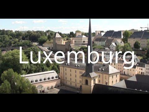 Luxemburg 4K(UHD)