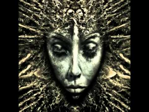 Klone - Rite of Passage (HQ)