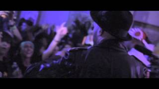 FLOSSTRADAMUS ⚠⚠⚠ SXSW 2013