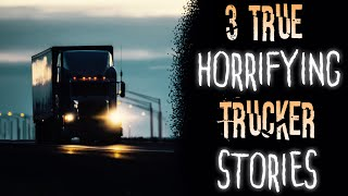 3 True Horrifying Trucker Stories Youtube Explore @mista_nightmare twitter profile and download videos and photos i make videos that usually consist of true horror stories with themes that viewers may find | twaku. 3 true horrifying trucker stories youtube