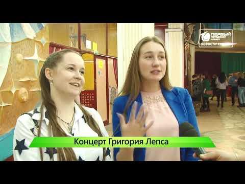 Новости Кирова выпуск 04.12.2019