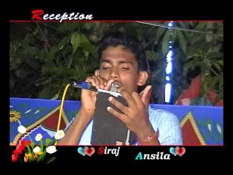 Lyric of Malayalam song Puthumazhayaay Vannu Nee