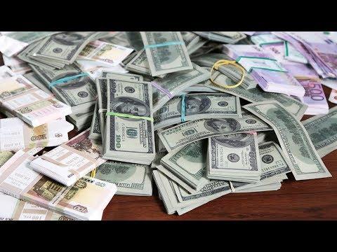 Курсы валют в СНГ от 4 октября 2019