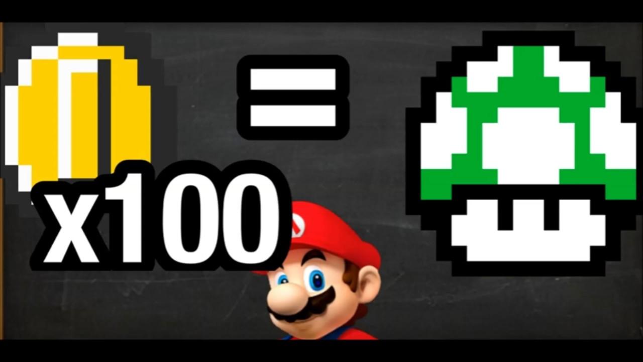 "Download Response to ConnerTheWaffles's ""Mario's dark secret, in Super Mario bros"" theory."
