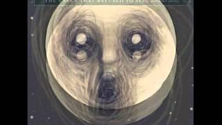 Video Steven Wilson-The Holy Drinker download MP3, 3GP, MP4, WEBM, AVI, FLV September 2017
