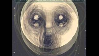 Video Steven Wilson-The Holy Drinker download MP3, 3GP, MP4, WEBM, AVI, FLV Januari 2018