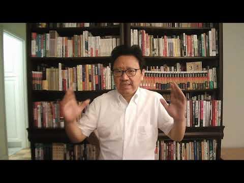 陈破空:李鹏之女发文威胁党中央,习近平家族出事!政治局会议隐瞒其他事项