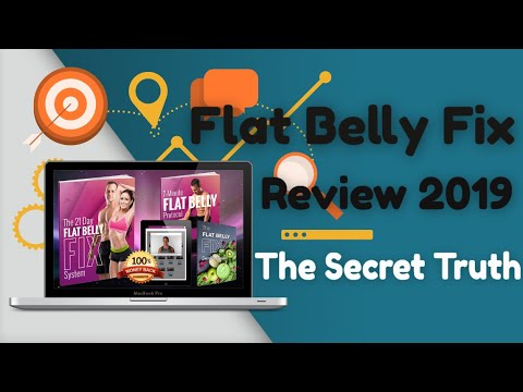 flat-belly-fix-review-2019-|-the-secret-truth-about-flax-belly-fix