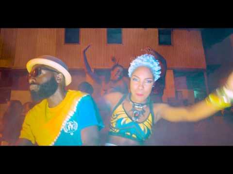 FrenchKiss DJ X Feli Nuna - Life is a Party