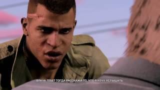 Mafia 3 — Серия роликов игрового процесса «Мир Нью Бордо» — №2 — Криминальный бизнес