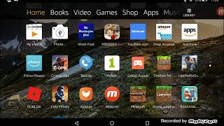 How to install Minecraft on android/any tablet