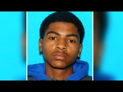 CMU Students Who Know Suspected Shooter In Shock