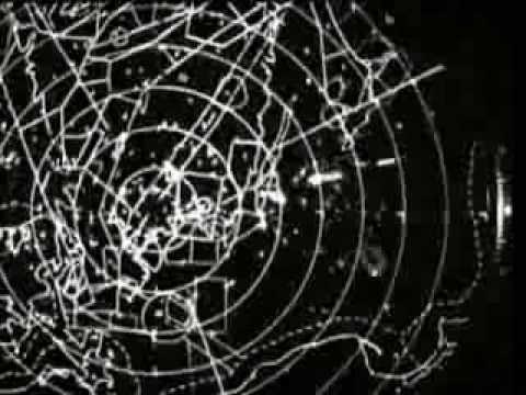 Ljuspunkter i mörkret - En sammanställning av PPI-filmer (Utan musik)