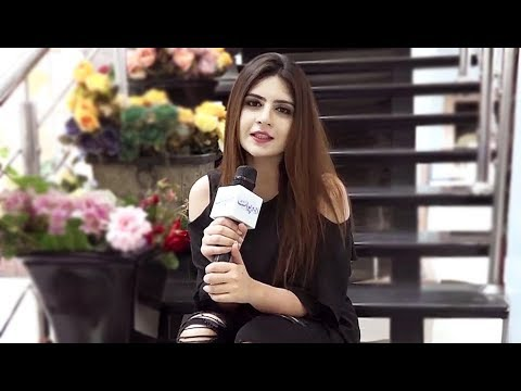 Rida Saeed | Common Sense Question | Woh Kya Hai Jo Hum Roz Pehantay Hain?