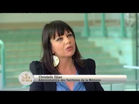 Cite miroir youtube for Miroir youtube