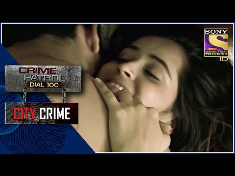 City Crime | Crime Patrol | छल | Mumbai