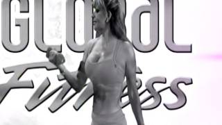 Olga Fitness