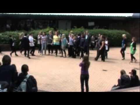 Film My School The Beacon School Banstead