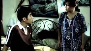 Repeat youtube video budak nafsu part-(2).