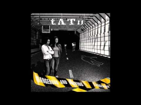 t.A.T.u. - Perfect Enemy