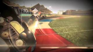 MotoGP 2011 Launch Trailer.flv