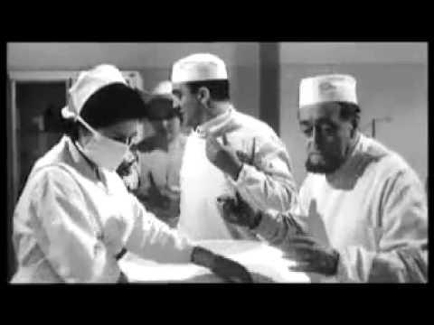 Il Chirurgo (da Totò diabolicus).mp4