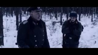 Фильм  ужасов  ДОМ 2016