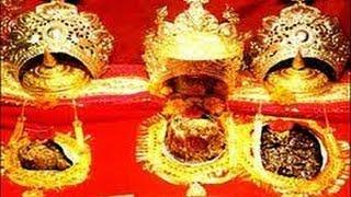 Punjabi Mata Bhajan-  Ek Veer Dede Datiye   Aaja Datiye