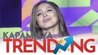 Forever by GirlTrends Miho, Mikee, Dawn, Kelley and Maika.